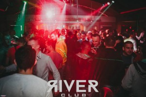 club river-otvaranje-kosta photography (5)