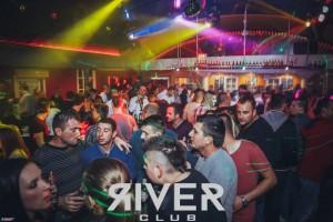 club river-otvaranje-kosta photography (6)