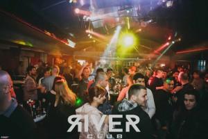 club river-otvaranje-kosta photography (7)