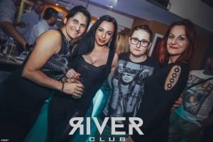 club river-otvaranje-kosta photography (8)