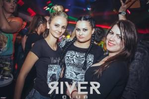 club river-otvaranje-kosta photography (9)