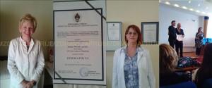dom zdravlja prijedor-doktori-primarijusi (1)