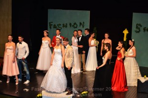 fashion show april (1)