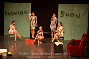 fashion show april (10)