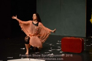 fashion show april (11)
