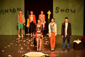 fashion show april (12)