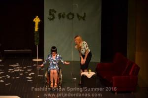 fashion show april (15)