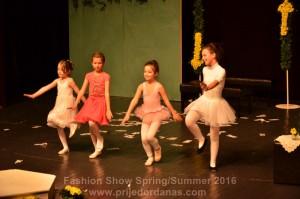 fashion show april (16)