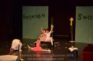 fashion show april (17)