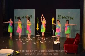 fashion show april (18)