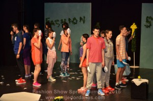 fashion show april (19)