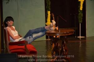 fashion show april (2)