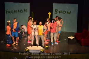 fashion show april (20)