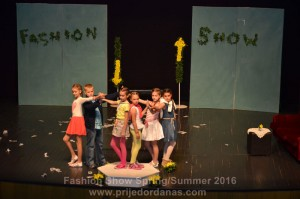 fashion show april (21)