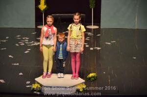 fashion show april (22)
