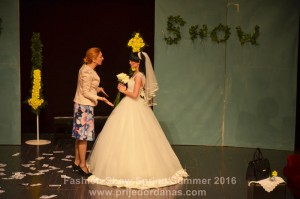 fashion show april (23)