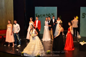 fashion show april (24)