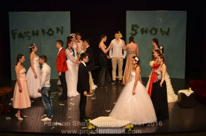 fashion show april (25)