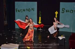 fashion show april (26)
