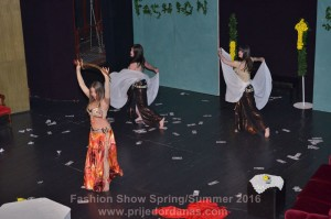 fashion show april (27)