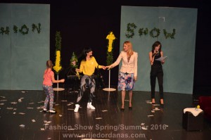 fashion show april (28)