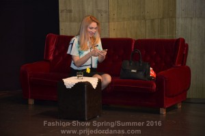 fashion show april (3)