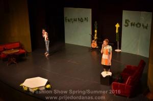 fashion show april (4)