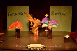 fashion show april (7)