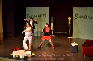 fashion show april (8)