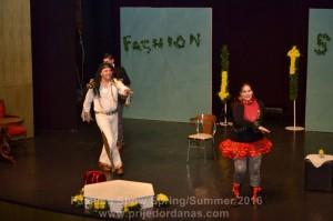 fashion show april (9)