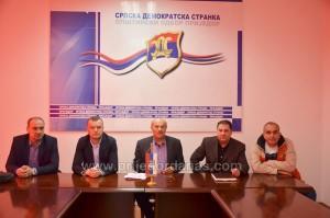 izbori prijedor-opozicija-zajednicki kandidat (1)