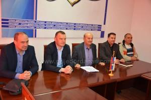 izbori prijedor-opozicija-zajednicki kandidat (2)