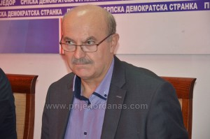 izbori prijedor-opozicija-zajednicki kandidat (3)