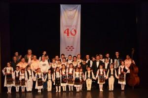 kud milan egic brezicani-svecani koncert (1)