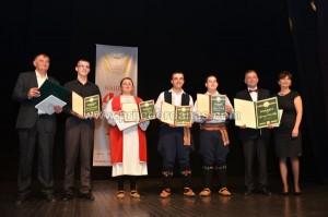 kud milan egic brezicani-svecani koncert (11)