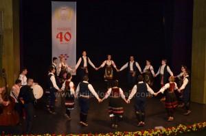 kud milan egic brezicani-svecani koncert (12)