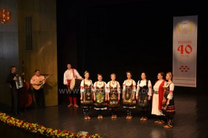 kud milan egic brezicani-svecani koncert (13)
