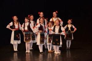 kud milan egic brezicani-svecani koncert (14)