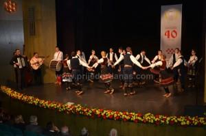 kud milan egic brezicani-svecani koncert (15)