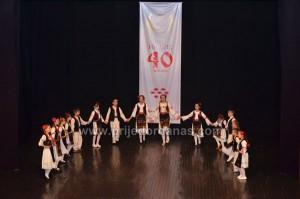 kud milan egic brezicani-svecani koncert (16)