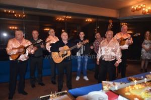 kud milan egic brezicani-svecani koncert (17)