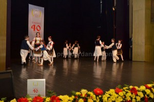 kud milan egic brezicani-svecani koncert (2)