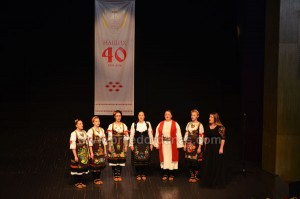 kud milan egic brezicani-svecani koncert (3)