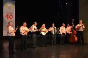 kud milan egic brezicani-svecani koncert (5)