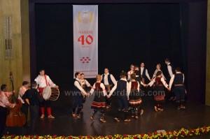 kud milan egic brezicani-svecani koncert (6)