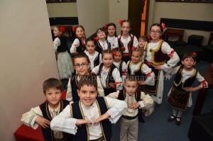 kud milan egic brezicani-svecani koncert (7)