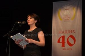 kud milan egic brezicani-svecani koncert (8)