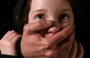 nasilje nad djetetom