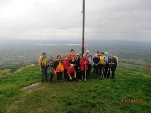 pd klekovaca-planinari iz slovenije (3)