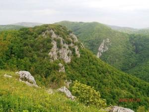 pd klekovaca-planinari iz slovenije (4)
